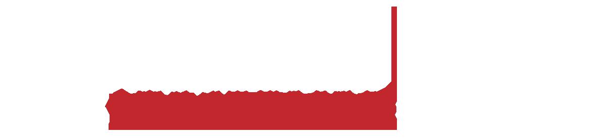 Progressive Fitness Logo